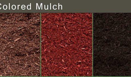 Mulch-Company-in-Olathe