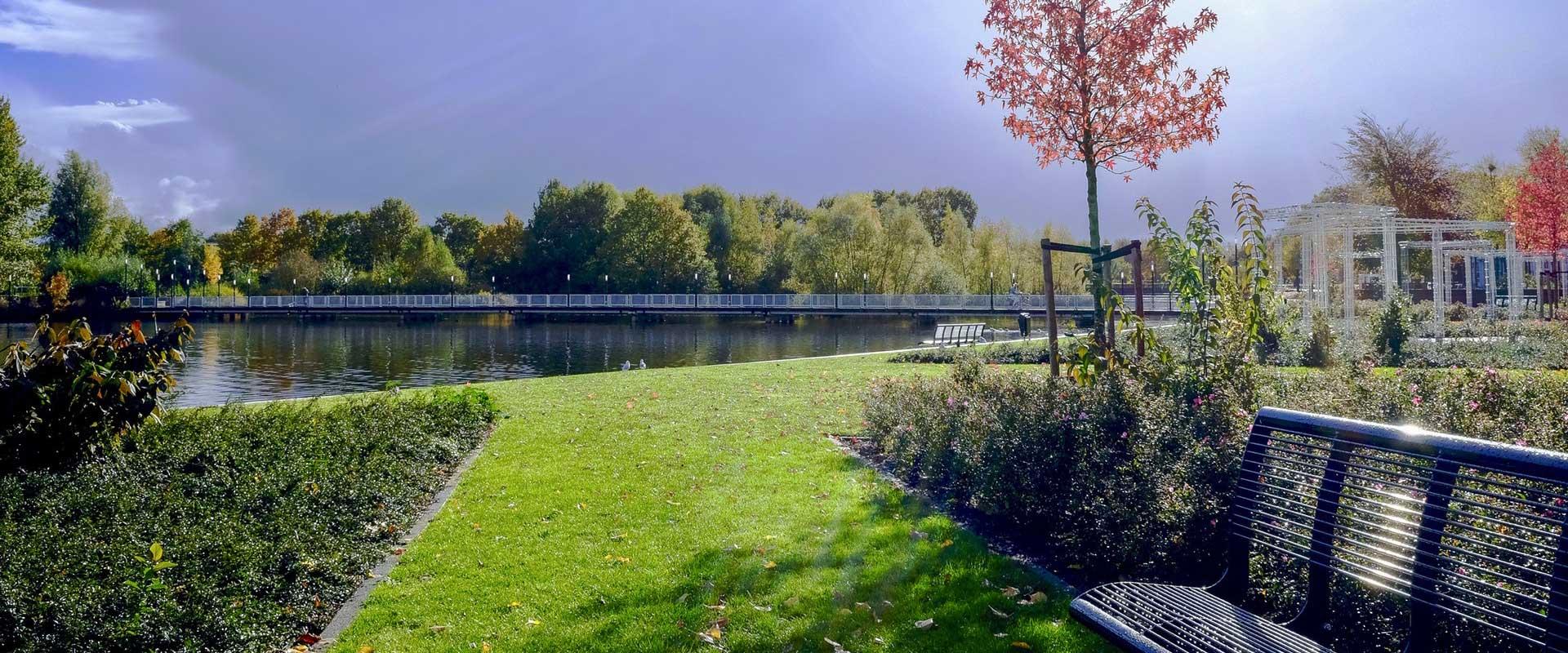 Olathe-Landscape-Company-BG